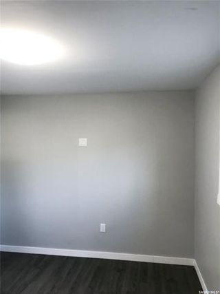 Photo 4: 1735 B Avenue North in Saskatoon: Mayfair Residential for sale : MLS®# SK824458