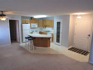 Photo 3: 303 2420 108 Street in Edmonton: Zone 16 Condo for sale : MLS®# E4212815