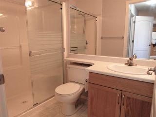Photo 5: 303 2420 108 Street in Edmonton: Zone 16 Condo for sale : MLS®# E4212815