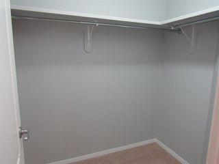 Photo 9: 303 2420 108 Street in Edmonton: Zone 16 Condo for sale : MLS®# E4212815