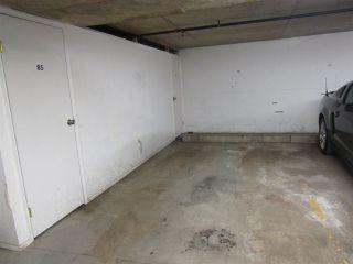 Photo 16: 303 2420 108 Street in Edmonton: Zone 16 Condo for sale : MLS®# E4212815