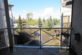 Photo 12: 303 2420 108 Street in Edmonton: Zone 16 Condo for sale : MLS®# E4212815