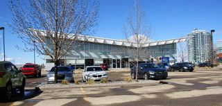 Photo 22: 303 2420 108 Street in Edmonton: Zone 16 Condo for sale : MLS®# E4212815