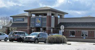 Photo 19: 303 2420 108 Street in Edmonton: Zone 16 Condo for sale : MLS®# E4212815