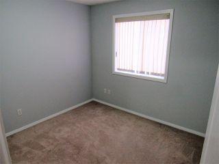 Photo 10: 303 2420 108 Street in Edmonton: Zone 16 Condo for sale : MLS®# E4212815