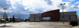 Photo 17: 303 2420 108 Street in Edmonton: Zone 16 Condo for sale : MLS®# E4212815