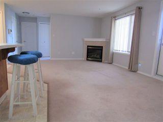 Photo 2: 303 2420 108 Street in Edmonton: Zone 16 Condo for sale : MLS®# E4212815