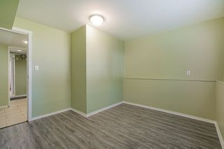 Photo 21: 18165 58 Avenue in Surrey: Cloverdale BC House for sale (Cloverdale)  : MLS®# R2498386