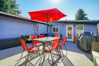 Photo 23: 18165 58 Avenue in Surrey: Cloverdale BC House for sale (Cloverdale)  : MLS®# R2498386