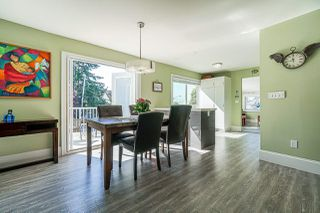 Photo 5: 18165 58 Avenue in Surrey: Cloverdale BC House for sale (Cloverdale)  : MLS®# R2498386