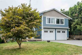 Photo 2: 32934 12TH Avenue in Mission: Mission BC House for sale : MLS®# R2499829