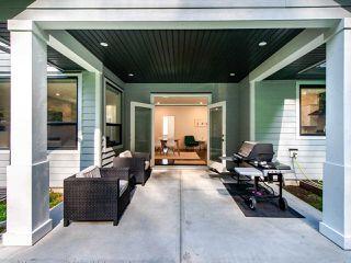 Photo 39: 45962 GURNEY Road: Cultus Lake House for sale : MLS®# R2506781