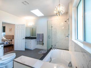 Photo 20: 45962 GURNEY Road: Cultus Lake House for sale : MLS®# R2506781