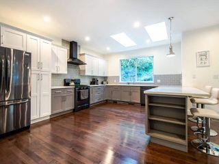 Photo 13: 45962 GURNEY Road: Cultus Lake House for sale : MLS®# R2506781