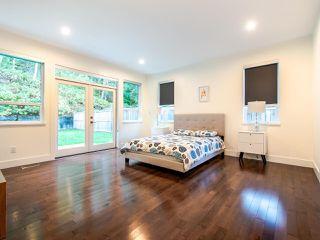 Photo 15: 45962 GURNEY Road: Cultus Lake House for sale : MLS®# R2506781