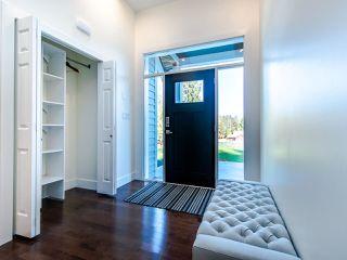 Photo 3: 45962 GURNEY Road: Cultus Lake House for sale : MLS®# R2506781