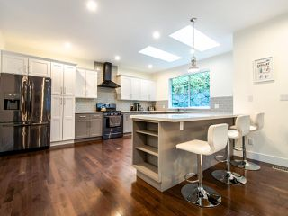 Photo 12: 45962 GURNEY Road: Cultus Lake House for sale : MLS®# R2506781