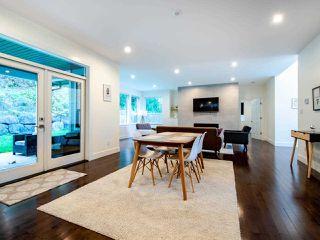 Photo 10: 45962 GURNEY Road: Cultus Lake House for sale : MLS®# R2506781