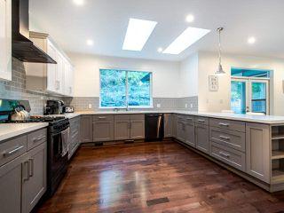 Photo 14: 45962 GURNEY Road: Cultus Lake House for sale : MLS®# R2506781