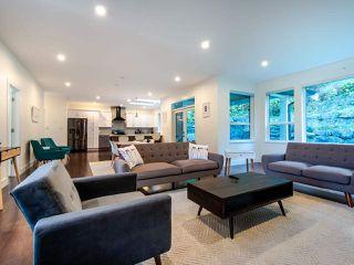 Photo 8: 45962 GURNEY Road: Cultus Lake House for sale : MLS®# R2506781