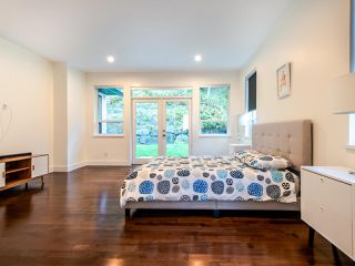 Photo 16: 45962 GURNEY Road: Cultus Lake House for sale : MLS®# R2506781