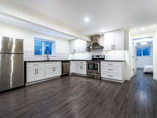 Photo 30: 45962 GURNEY Road: Cultus Lake House for sale : MLS®# R2506781
