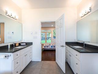 Photo 19: 45962 GURNEY Road: Cultus Lake House for sale : MLS®# R2506781