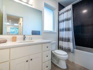 Photo 25: 45962 GURNEY Road: Cultus Lake House for sale : MLS®# R2506781