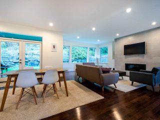Photo 9: 45962 GURNEY Road: Cultus Lake House for sale : MLS®# R2506781
