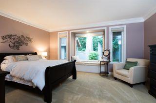 "Photo 15: 14329 17B Avenue in Surrey: Sunnyside Park Surrey House for sale in ""Bayridge Court"" (South Surrey White Rock)  : MLS®# R2508784"