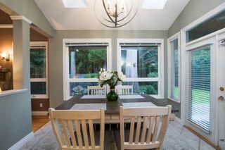 "Photo 9: 14329 17B Avenue in Surrey: Sunnyside Park Surrey House for sale in ""Bayridge Court"" (South Surrey White Rock)  : MLS®# R2508784"