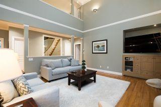 "Photo 11: 14329 17B Avenue in Surrey: Sunnyside Park Surrey House for sale in ""Bayridge Court"" (South Surrey White Rock)  : MLS®# R2508784"