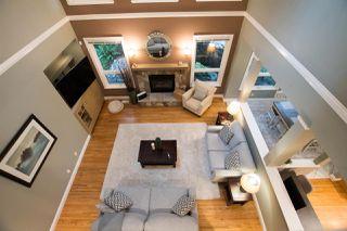 "Photo 23: 14329 17B Avenue in Surrey: Sunnyside Park Surrey House for sale in ""Bayridge Court"" (South Surrey White Rock)  : MLS®# R2508784"