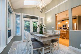 "Photo 10: 14329 17B Avenue in Surrey: Sunnyside Park Surrey House for sale in ""Bayridge Court"" (South Surrey White Rock)  : MLS®# R2508784"