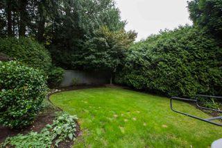 "Photo 27: 14329 17B Avenue in Surrey: Sunnyside Park Surrey House for sale in ""Bayridge Court"" (South Surrey White Rock)  : MLS®# R2508784"