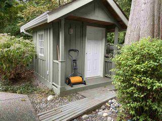 "Photo 28: 14329 17B Avenue in Surrey: Sunnyside Park Surrey House for sale in ""Bayridge Court"" (South Surrey White Rock)  : MLS®# R2508784"