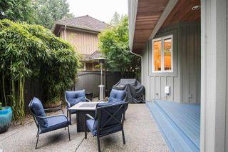 "Photo 25: 14329 17B Avenue in Surrey: Sunnyside Park Surrey House for sale in ""Bayridge Court"" (South Surrey White Rock)  : MLS®# R2508784"