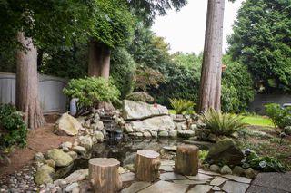 "Photo 24: 14329 17B Avenue in Surrey: Sunnyside Park Surrey House for sale in ""Bayridge Court"" (South Surrey White Rock)  : MLS®# R2508784"