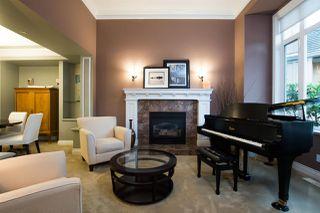 "Photo 3: 14329 17B Avenue in Surrey: Sunnyside Park Surrey House for sale in ""Bayridge Court"" (South Surrey White Rock)  : MLS®# R2508784"