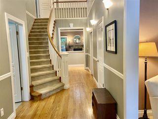 "Photo 2: 14329 17B Avenue in Surrey: Sunnyside Park Surrey House for sale in ""Bayridge Court"" (South Surrey White Rock)  : MLS®# R2508784"