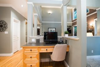 "Photo 8: 14329 17B Avenue in Surrey: Sunnyside Park Surrey House for sale in ""Bayridge Court"" (South Surrey White Rock)  : MLS®# R2508784"