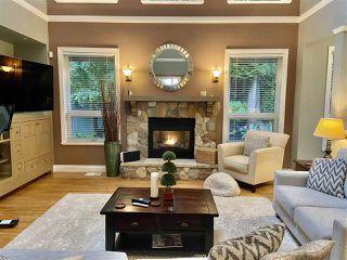 "Photo 12: 14329 17B Avenue in Surrey: Sunnyside Park Surrey House for sale in ""Bayridge Court"" (South Surrey White Rock)  : MLS®# R2508784"