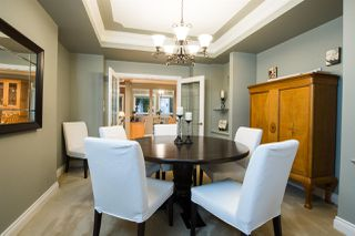 "Photo 4: 14329 17B Avenue in Surrey: Sunnyside Park Surrey House for sale in ""Bayridge Court"" (South Surrey White Rock)  : MLS®# R2508784"