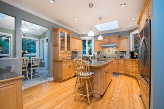 "Photo 6: 14329 17B Avenue in Surrey: Sunnyside Park Surrey House for sale in ""Bayridge Court"" (South Surrey White Rock)  : MLS®# R2508784"