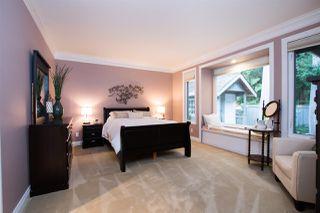 "Photo 14: 14329 17B Avenue in Surrey: Sunnyside Park Surrey House for sale in ""Bayridge Court"" (South Surrey White Rock)  : MLS®# R2508784"