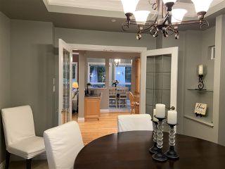 "Photo 5: 14329 17B Avenue in Surrey: Sunnyside Park Surrey House for sale in ""Bayridge Court"" (South Surrey White Rock)  : MLS®# R2508784"