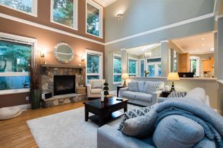 "Photo 13: 14329 17B Avenue in Surrey: Sunnyside Park Surrey House for sale in ""Bayridge Court"" (South Surrey White Rock)  : MLS®# R2508784"