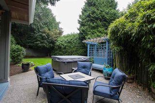 "Photo 26: 14329 17B Avenue in Surrey: Sunnyside Park Surrey House for sale in ""Bayridge Court"" (South Surrey White Rock)  : MLS®# R2508784"