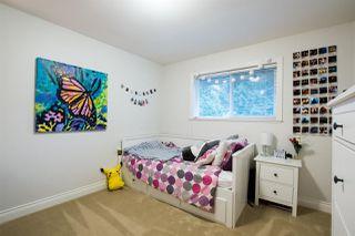 "Photo 19: 14329 17B Avenue in Surrey: Sunnyside Park Surrey House for sale in ""Bayridge Court"" (South Surrey White Rock)  : MLS®# R2508784"