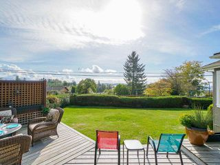 """Photo 37: 912 160 Street in Surrey: King George Corridor House for sale in """"McNally Creek"""" (South Surrey White Rock)  : MLS®# R2509460"""